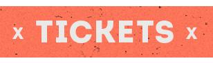 button_tickets_2021_BIG