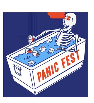 enamel_pin_skeleton