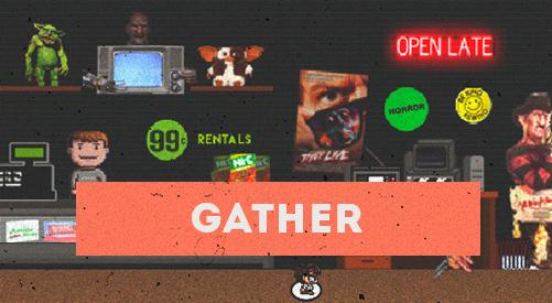 gather_2