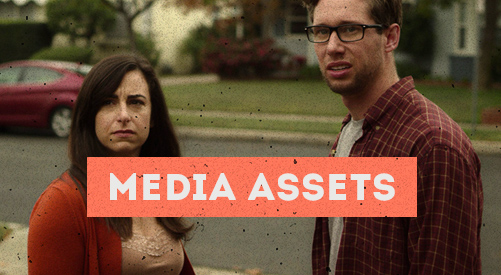 media_assets_shorts