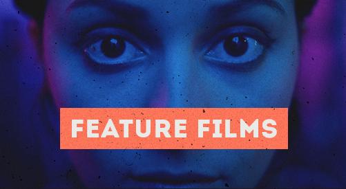 media_center_feature_films