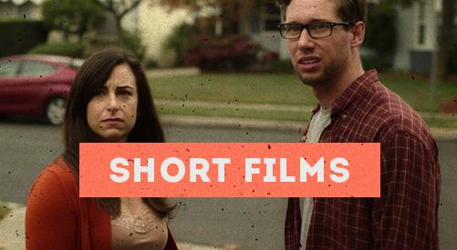 media_center_short_films