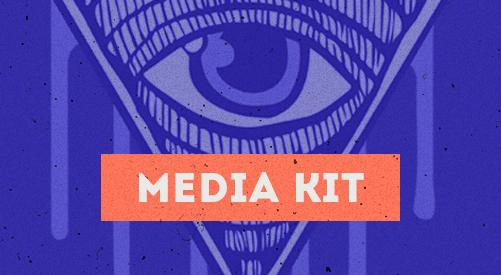 media_kit_2021