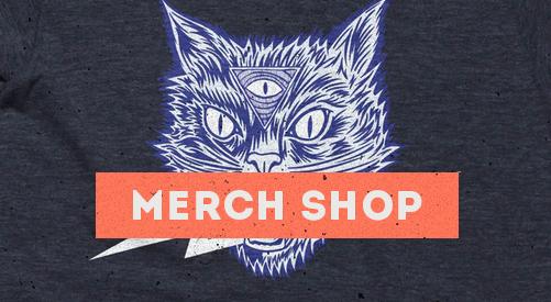 merch_shop
