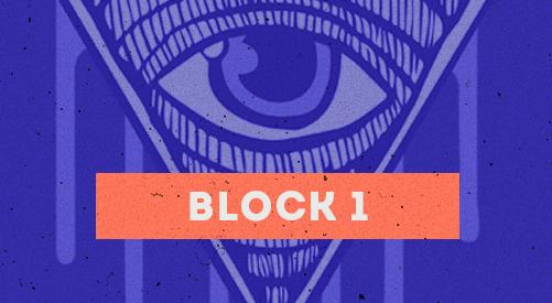panic_fest_short_block_1