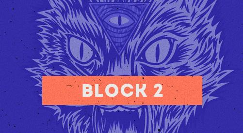 panic_fest_short_block_2