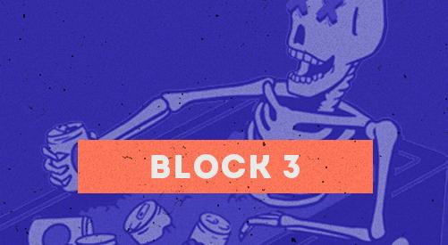 panic_fest_short_block_3