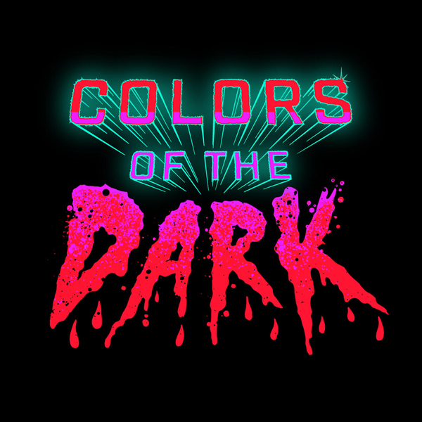 podcast_colors_of_the_dark