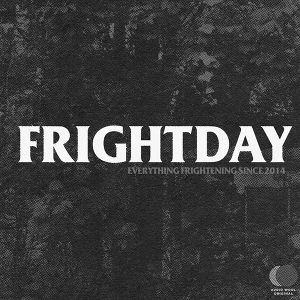 podcast_frightday