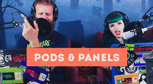 pods_panels