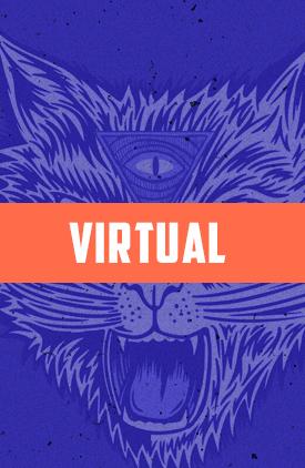 poster_virtual