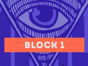 schedule_shorts_block_1