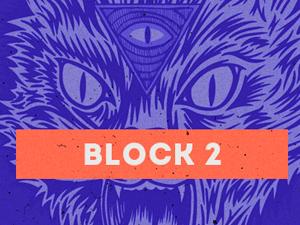 schedule_shorts_block_2