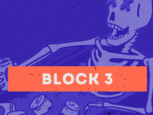 schedule_shorts_block_3