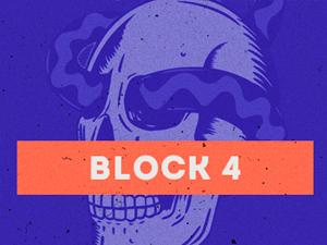 schedule_shorts_block_4