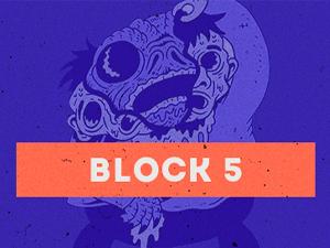 schedule_shorts_block_5