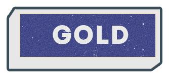 sponsor_box_gold_purple