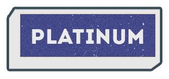 sponsor_box_platinum