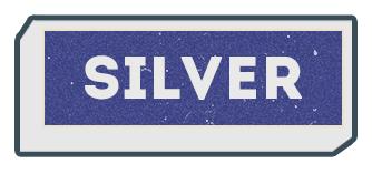sponsor_box_silver