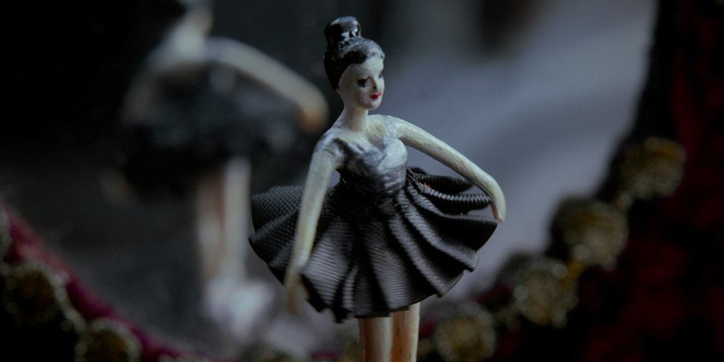 still_pirouette