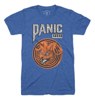 tee_panic_fest_2020_official_tee