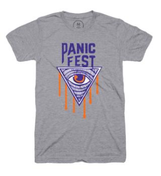 tee_panic_fest_2021_drippy_eye_ALT