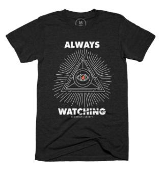 tee_panic_fest_always_watching
