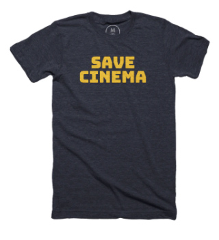 tee_panic_fest_save_cinema_navy_yellow