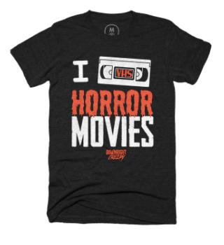 tee_panic_fest_tape_horror_movies