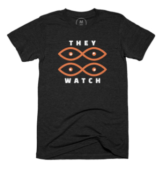 tee_panic_fest_they_watch