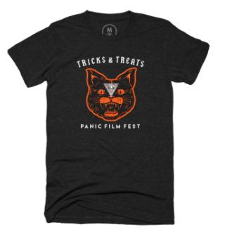 tee_panic_fest_tricks_treats_cat