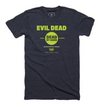 tee_panic_fest_vhs_evil_dead