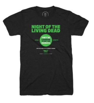 tee_panic_fest_vhs_night_of_living_dead