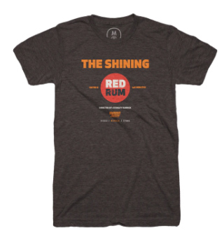 tee_panic_fest_vhs_the_shining
