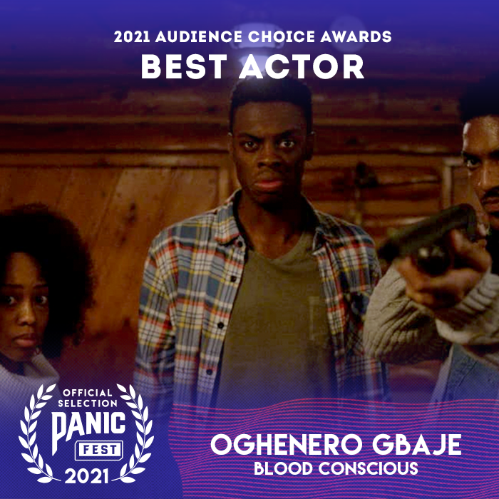 pf_audience_choice_best_actor_2021_gbaje