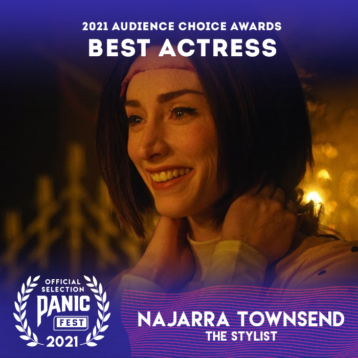 pf_audience_choice_best_actress_2021_townsend