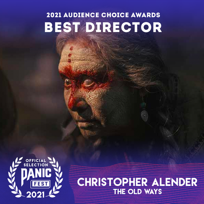 pf_audience_choice_best_director_2021_alender