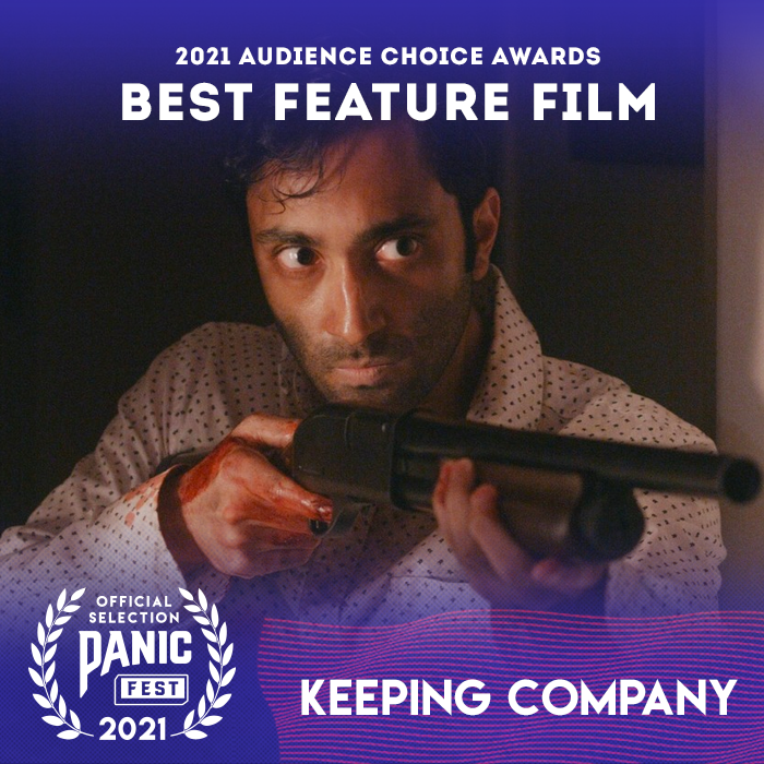 pf_audience_choice_feature_film_2021_keeping_co