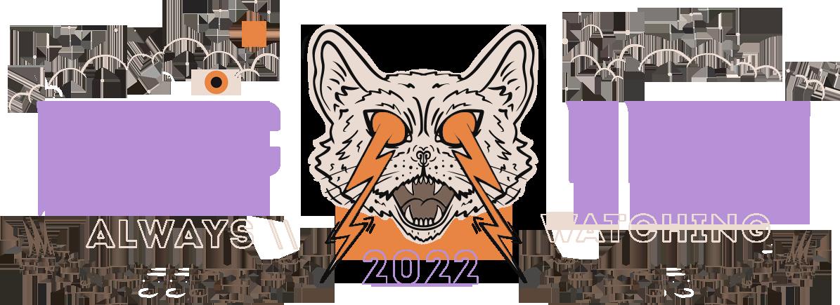 CAT HEADER 2022