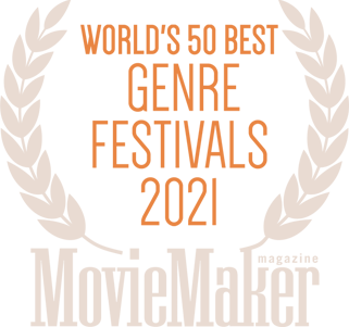 MovieMaker Laurel 2021
