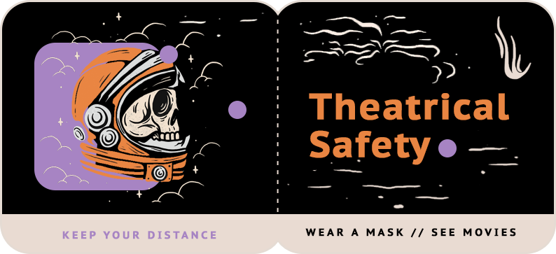 Theatrical Safety_mask_up