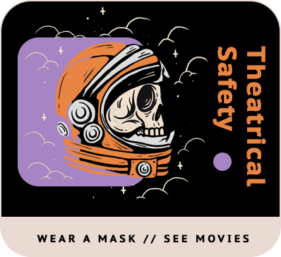 Theatrical Safety_mask_up_MOBILE