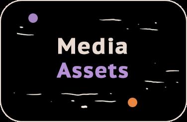 box_media_assets_v2