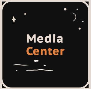 box_media_center