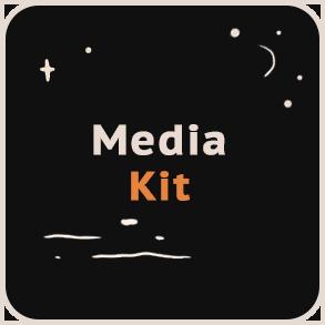 box_media_kit