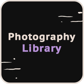box_photography_library