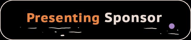 box_presenting_sponsors
