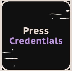 box_press_creds