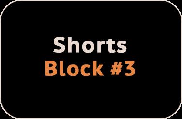 box_shorts_block_3_v6