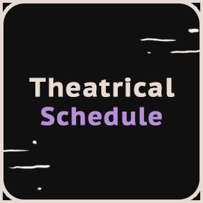 box_theatrical_schedule